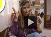 "Vidéo Canal + : ""Filles d'aujourd'hui"" en hipster !"