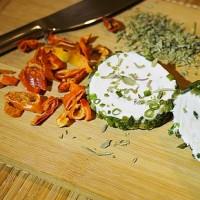 Le fromage augmenterait les capacités sexuelles !
